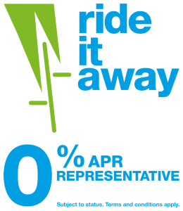 Rideitaway0percentv2 png web
