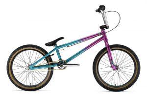 BMX - Bike Types